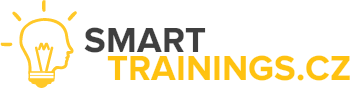 logo smarttrainings